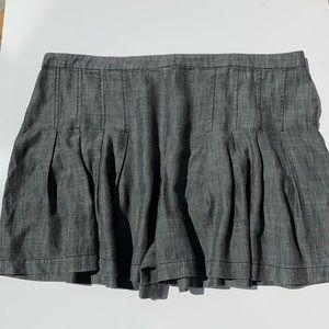 Trina Turk cuellote shorts